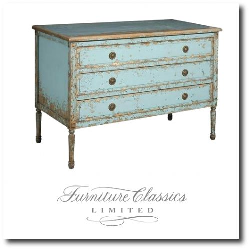 jolie chest french style french provincial furniture