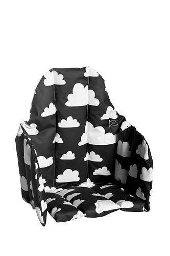 Farg Form Seat Child Chair with Cloud Print (Black) FARG FORM http://www.amazon.co.uk/dp/B00C5PD1EK/ref=cm_sw_r_pi_dp_S2IPvb1SBHZJK