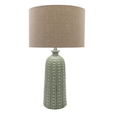 Surya NEW Newell Table Lamp $181.99  Pre-Friday SALE SALE www.atgstores.com