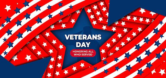 Happy Veterans Day Background Happy Mother S Day Card Veterans Day Independence Day Greeting Cards