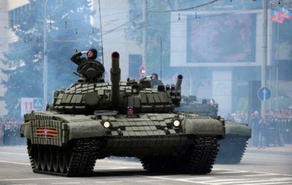 KyivPost: Минский договор не работает, но Киеву он необходим http://dneprcity.net/blogosfera/kyivpost-minskij-dogovor-ne-rabotaet-no-kievu-on-neobxodim/  Минские соглашения, которые были призваны решить конфликт на Донбассе, так и не были реализованы. Украинцы и остальной мир все чаще задаются вопросом о том, не пришло ли время отказаться от
