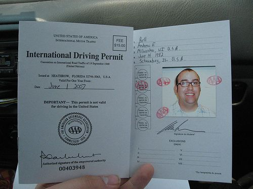 We Offer Pro Quality Fake Drivers License And Fake International