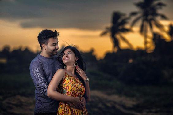 Best-of-2018-wedding-photography-focuz-studios-47