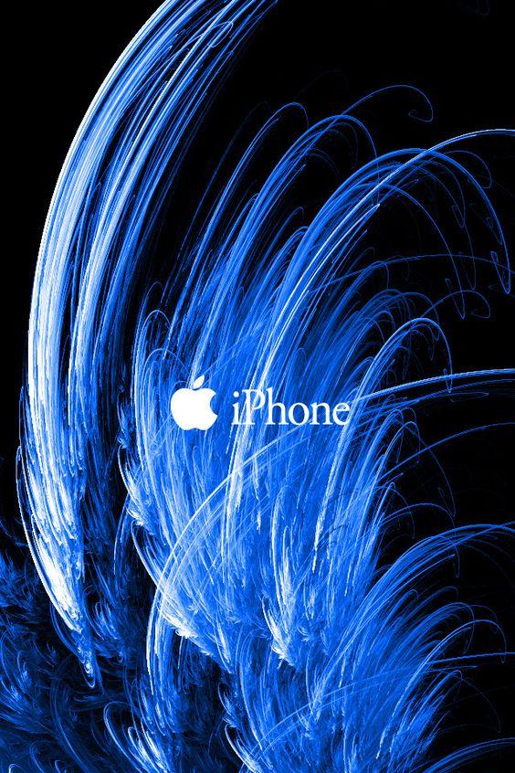 かっこいいapple系壁紙 Iphone壁紙ギャラリー Iphone壁紙 壁紙 4k Iphone 壁紙