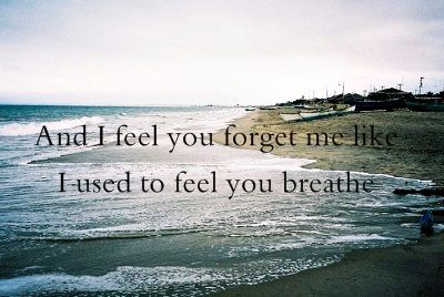 taylor swift quote | Tumblr
