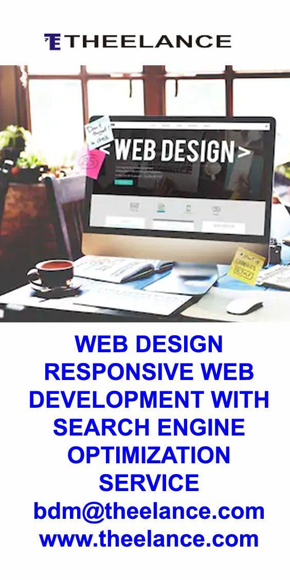 Web Design Karachi In 2020 Wordpress Website Design Web Design Web Development Design