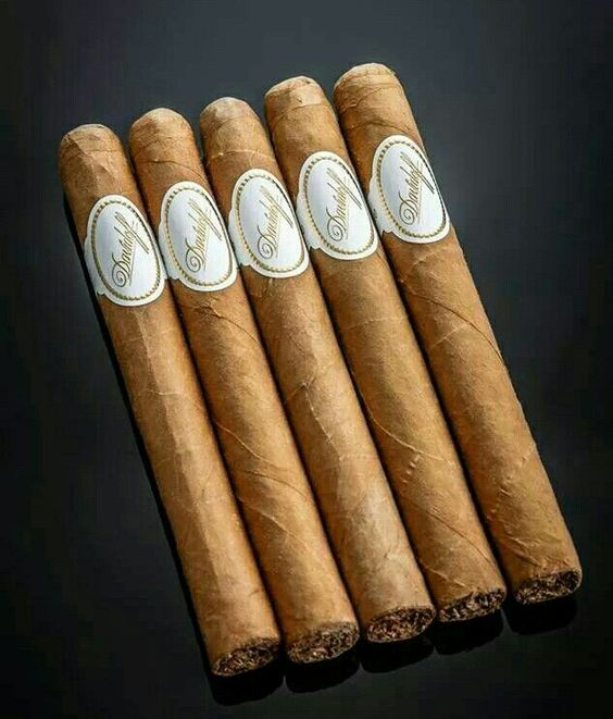 Cigars Davidoff Cigars Good Cigars