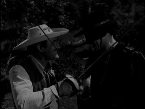 ZORRO - Episódio 79: El Bandido/O Bandido (LEGENDADO EM PORTUGUÊS)