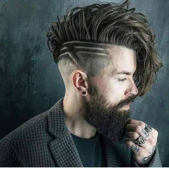 Erkek Icin Orta Uzun Sac Modeli Oglan Cocugu Sac Modelleri