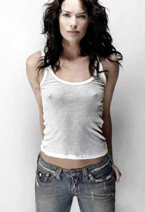 Small tits t shirt