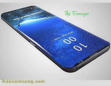 Samsung Bekas Samsungbekas On Pinterest