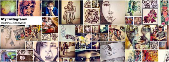 Art Takes NY