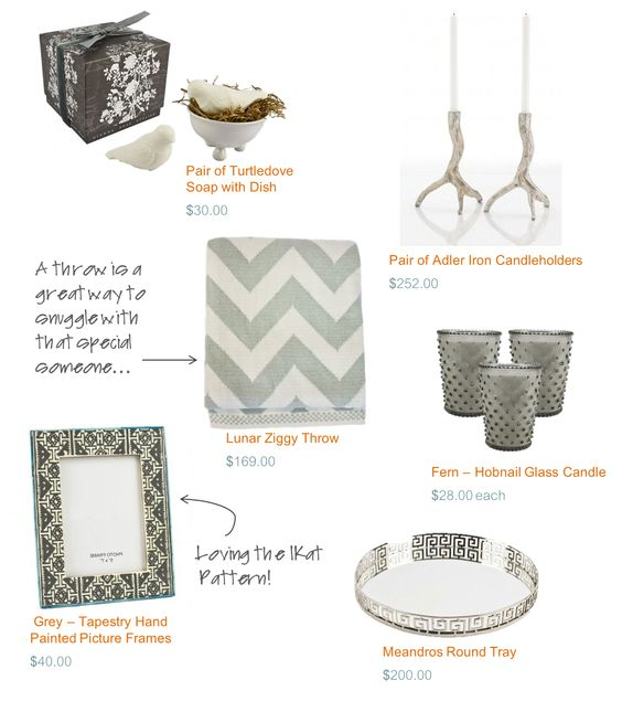 Creative Hostess Gifts Don 39 T Forget To Bring A Gift If You