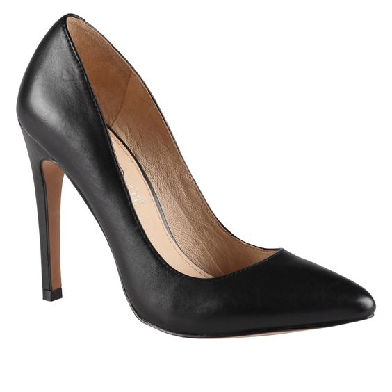 FRITED - women's high heels shoes for sale at ALDO Shoes. | Shoes ...