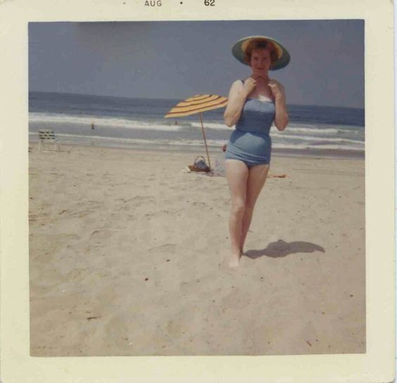 6540 Best Images About 1 Kodachrome Vintage Color On: Vintage Color Snapshot Via Phroto