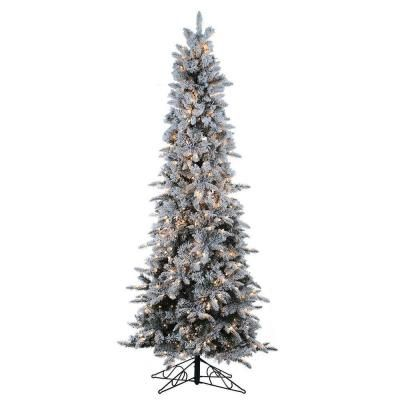 9 Ft Artificial Christmas Trees Walmart