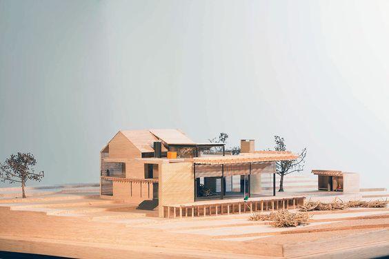 FBV Casa 1 - CTA - Candida Tabet Arquitetura www.candidatabet.com