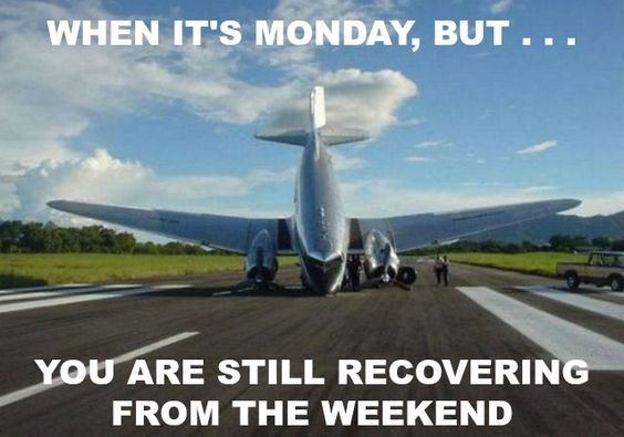Monday Funday Asapcomponents For More Visit Http Www Asap Components Com Aviation Humor Airplane Humor Pilot Humor