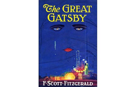exploring the many themes in fscott fitzgeralds the great gatsby In summary, f scott fitzgerald published the great gatsby in 1925 it was a novel that some viewed as shallow because it focused primarily on the lives of wealthy people pursuing a good time, but.