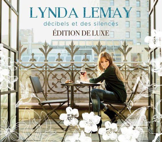 Les conseils de Lynda Lemay dans son clip « Attrape pas froid » ==>http://ma-musique-communautaire.com/lynda-lemay-clip-attrape-pas-froid/