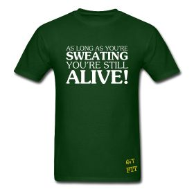 · ♥♡♥ · ALIVE! · $14.99 · This is the men's style, women's available. Multiple colors also available. Grab yours today! :)