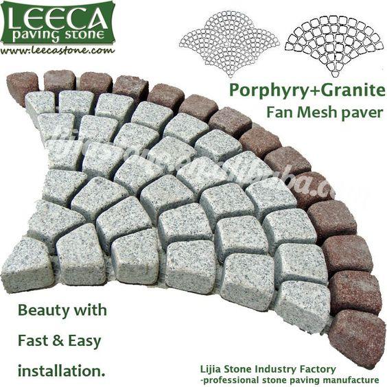 พัดลมยุโรปถนนหินดาด-ภาพ-ปูหิน-ผลิตภัณฑ์ ID:333138013-thai.alibaba.com