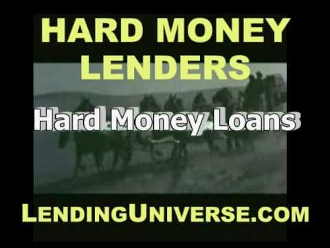 Find the best hard money lenders in Hayward, on http://www.lendinguniverse.com . Get Private investors in the city of Hayward (county of Alameda California) to review your hard money loan request. Or you can find your own lenders, brokers and investors including your existing lender and use http://www.lendinguniverse.com/Borrow...