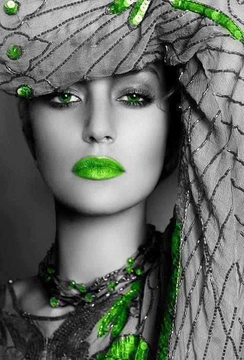 Yeşil Avatarlar Yeşil Avatar Yeşil c13231fa6a1ef84f91ff