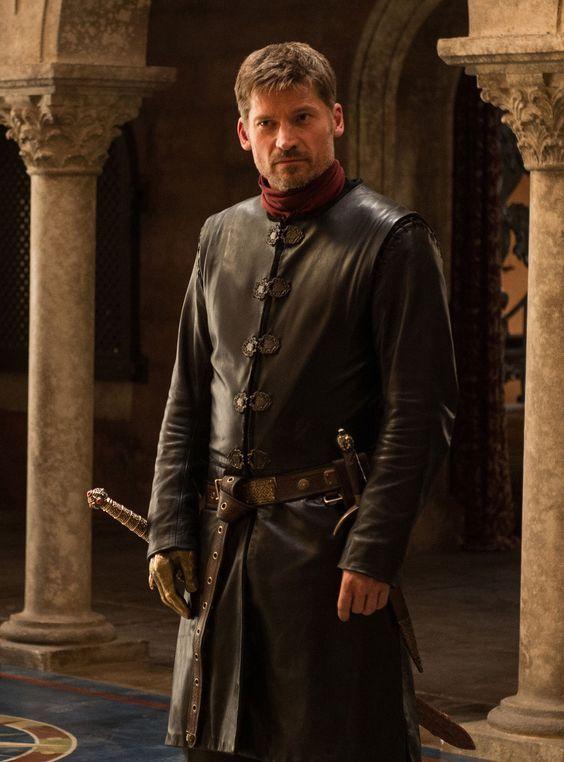 Pin By Milan On Game Of Thrones Jaime Lannister Nikolaj Coster Nikolaj Coster Waldau