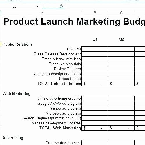 Product Launch Plan Template Excel Elegant New Product Launch Plan Template New Product Launch Homeschool Lesson Plans Template How To Plan Marketing Template
