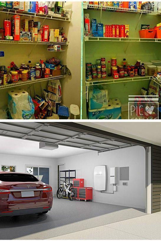 Garage Storage Design Ideas Garage Storage Ideas For Ladders Get