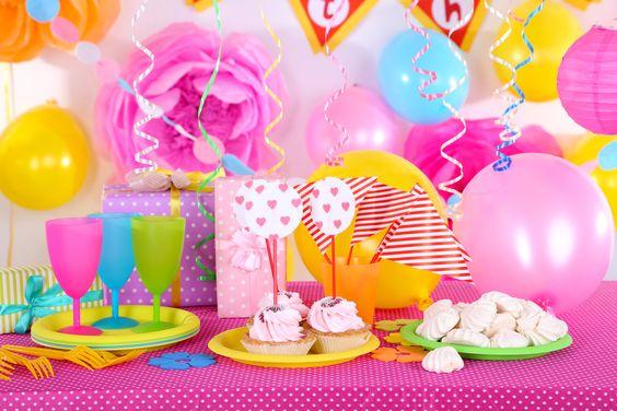 festa de aniversário3