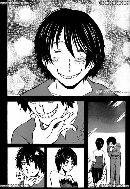 Pin by Erukami on Koro-sensei | Pinterest | Anime