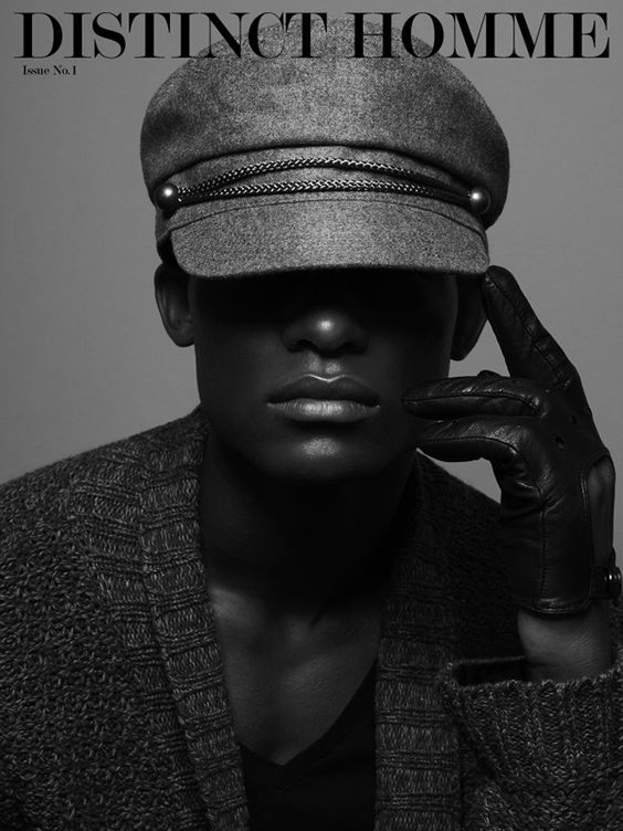 DISTINCT HOMME  NEW MEN'S FASHION AND LIFESTYLE MAGAZINE  RELEASED SOON CHECK IT OUT.  http://distincthomme.com/