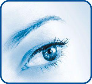 Augensteuerung: von Beginn an mit stets derselben Software zu arbeiten und das System bedarfsgerecht um weitere Bausteine zu ergänzen - das ist der Wunsch vieler Menschen, die auf leistungsfähige, computerbasierte Kommunikationshilfen angewiesen sind. Die Augensteuerung SeeTech® wurde auf der Basis langjähriger Erfahrungen entwickelt, um diesem Wunsch auf wirtschaftliche Weise zu entsprechen.
