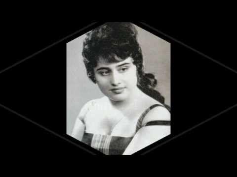 Sy Moy Xara3es Poreia Giwta Lydia Greek Music Songs Dance
