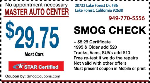 Freedom smog in Riverbank California is the best way to get your
