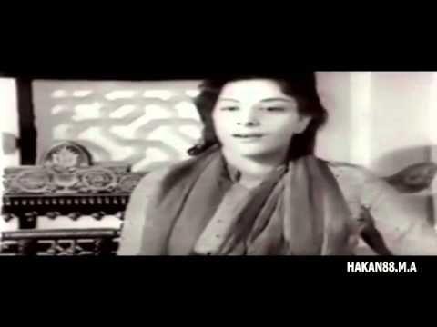 Ask Yarasi 1953 Turkce Dublaj Songs Lata Mangeshkar Playlist