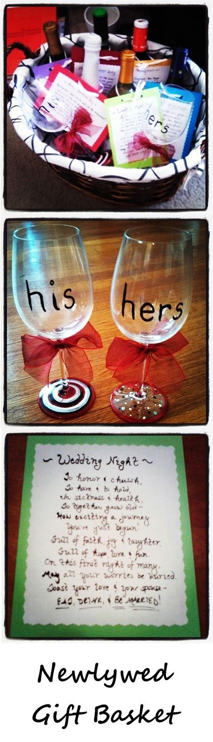 Wedding Gift To Husband On First Night : ... Wedding Night, Honeymoon, First Fight, First Dinner Party, First