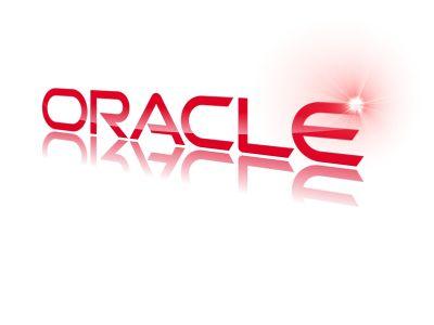 Récemment Oracle a publié par accident un PoC (Proof of Concept) d'un DoS (Denial-of-Service) sur MySQL dans le source de correction du problème...