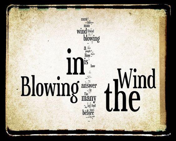 Tom Waits - Blow Wind Blow Lyrics | MetroLyrics