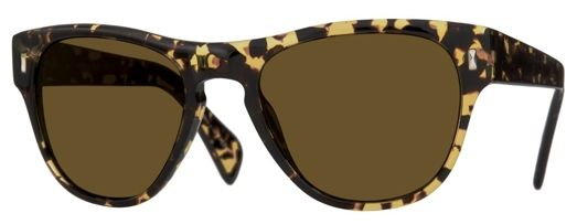 oliver peoples | shean sunglasses $325