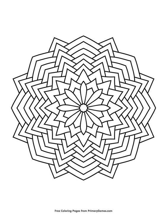 758e032b7777e0be003e67bcf408df3a Jpg 564 729 Pixels Geometric