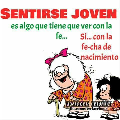 Pin De Mariaelena Ledesma En Mafalda Mafalda Mafalda