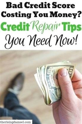 Credit Repair Okc Credit Repair Yonkers Ny Credit Repair