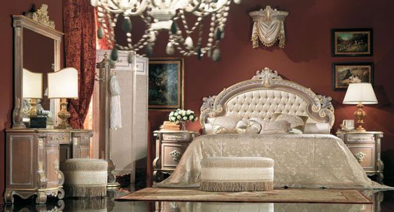Wonderful Best 25+ Luxury Bedroom Sets Ideas On Pinterest | Luxury Bed Frames, Asian Bedroom  Furniture Sets And Neutral Spare Bedroom Furniture
