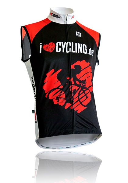 http://www.biehler-shop.de/sondereditionen/i-love-cycling/59/all-season-windstopp-weste-i-love-cycling?c=23