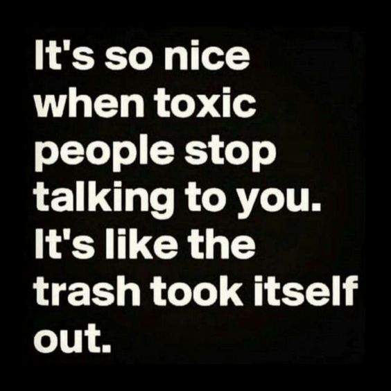 37 Quotes About Dealing With Negative People Bryce Lewis Negative People Quotes Funny People Quotes People Quotes
