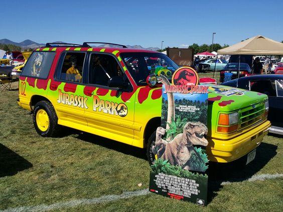Car Show Today Littleton Colorado Colorado Car Guy Pinterest - Littleton car show