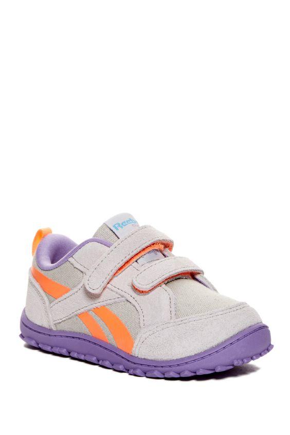 Ventureflex Chase Sneaker (Baby & Toddler)